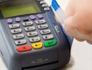 Credit Card Machine Rental with unlimited transaction in london