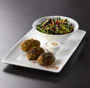 Best Restaurant Cutlery