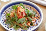 Taste Thai Delicacies at Best Thai Restaurant in Oxford
