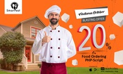 20-flat-offer-just eat-Easiest way to food online order system