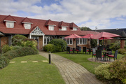 Hotel in Reading | reading hotels | wedding venue berkshire | Reading