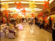 Best Banqueting venues in London – Reach us through Chennaispice