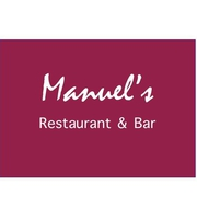 Manuel's Restaurant and Bar