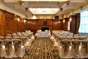 Hire Function And Party Venue in Heart of Derby Hotel - The Stuart